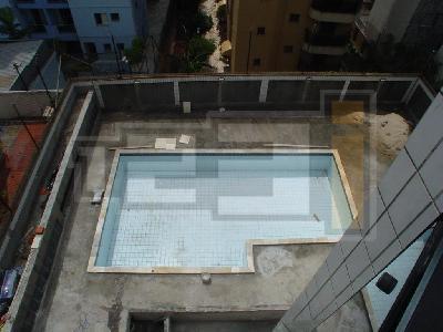 Apto 4 Dorm, Perdizes, São Paulo (AP11751)