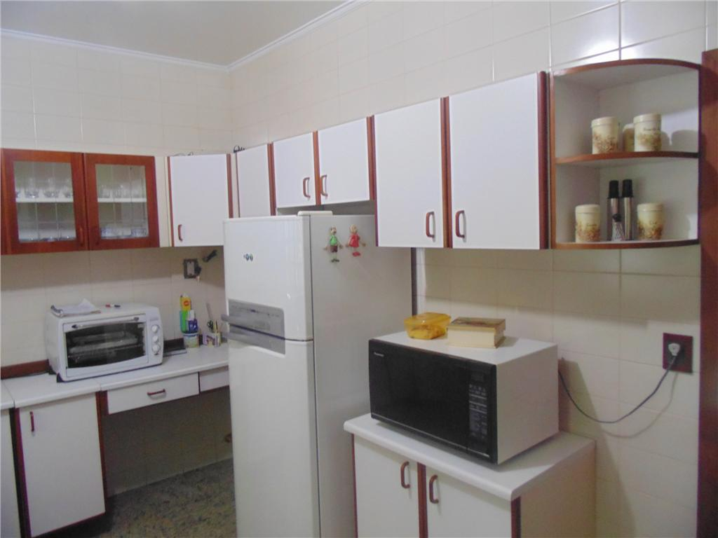 Casa 3 Dorm, Adalgisa, Osasco (SO0017) - Foto 7