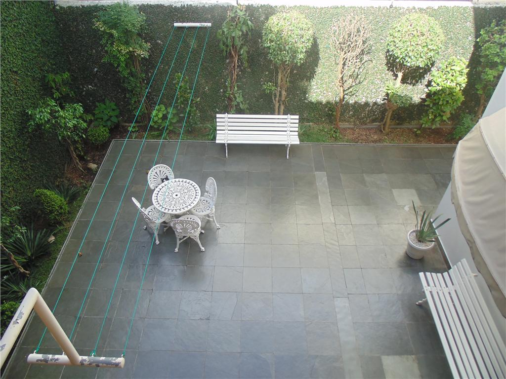 Casa 3 Dorm, Adalgisa, Osasco (SO0017) - Foto 16