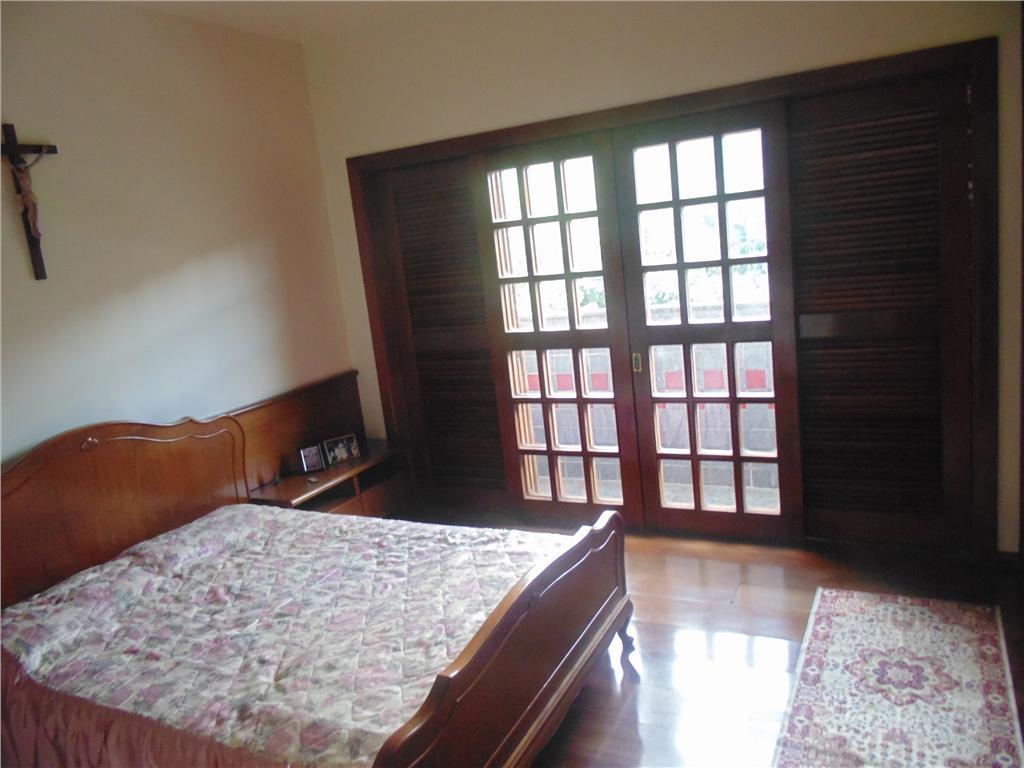 Casa 3 Dorm, Adalgisa, Osasco (SO0017) - Foto 17