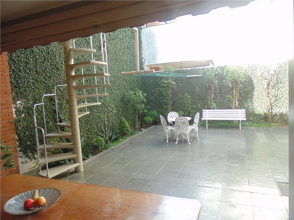 Casa 3 Dorm, Adalgisa, Osasco (SO0017) - Foto 9