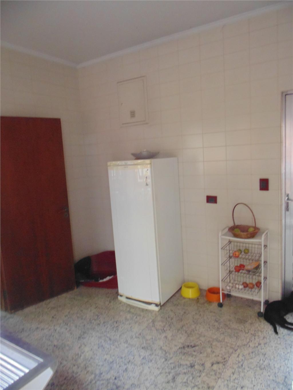 Casa 3 Dorm, Adalgisa, Osasco (SO0017) - Foto 8