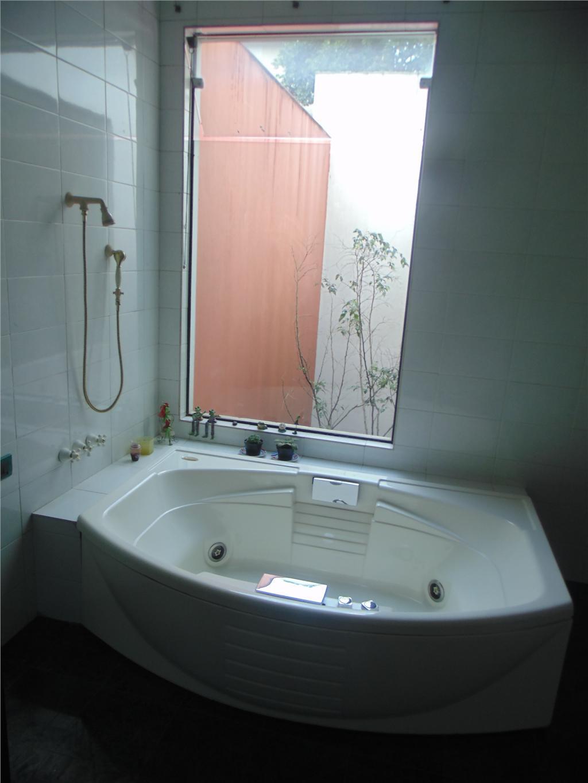 Casa 3 Dorm, Adalgisa, Osasco (SO0017) - Foto 20