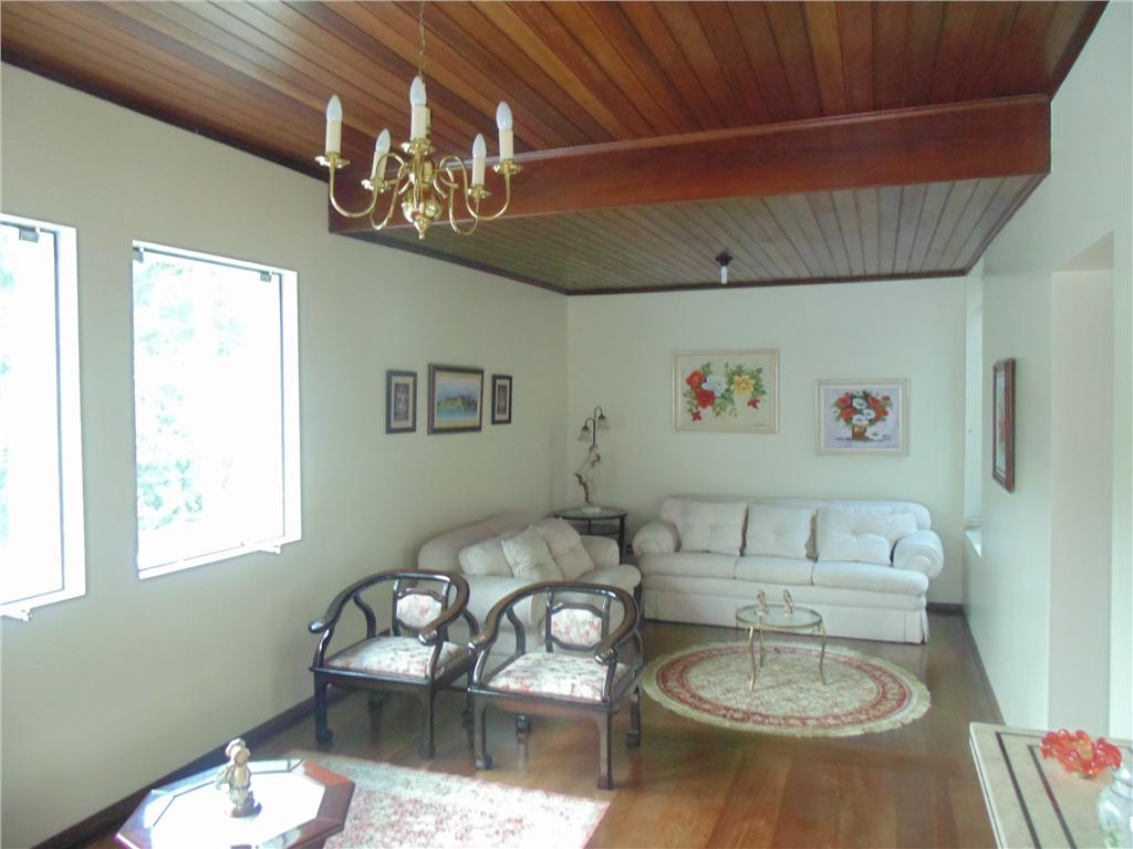 Casa 3 Dorm, Adalgisa, Osasco (SO0017) - Foto 3