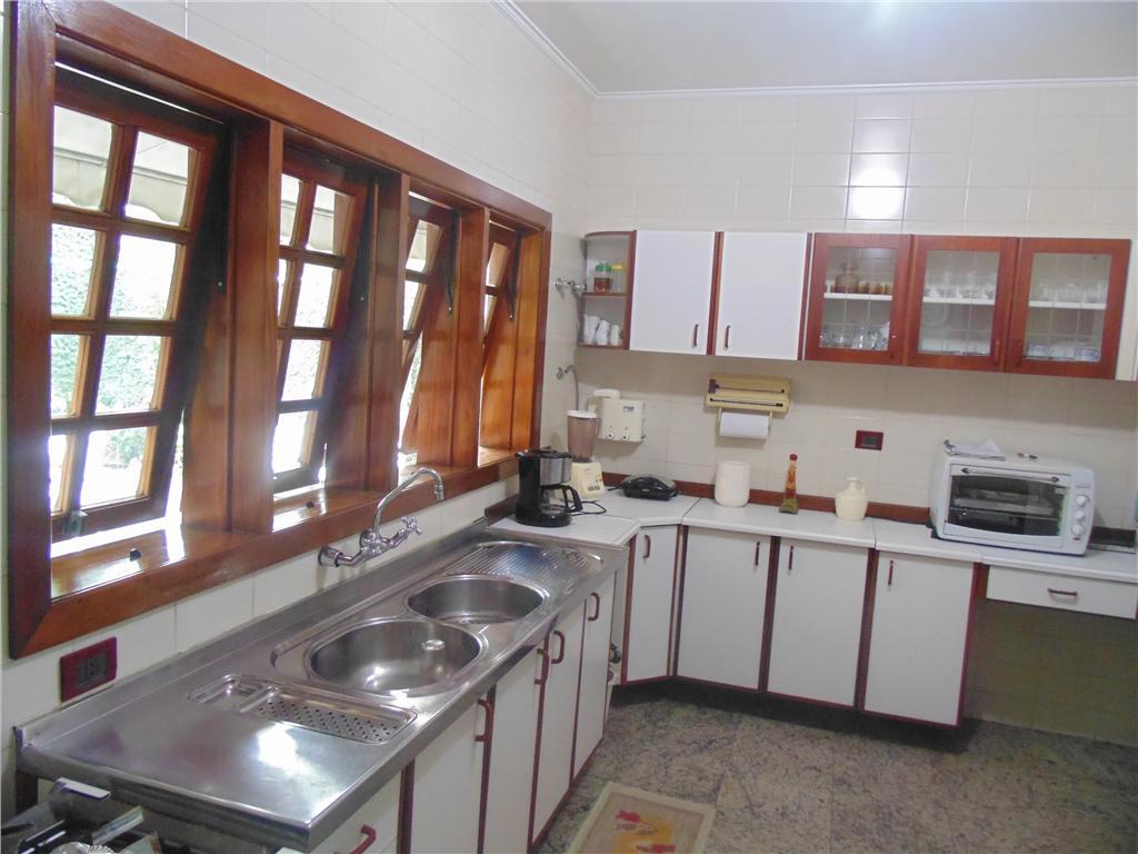 Casa 3 Dorm, Adalgisa, Osasco (SO0017) - Foto 6