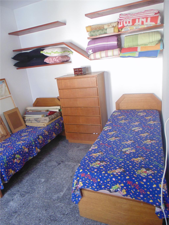 Casa 3 Dorm, Adalgisa, Osasco (SO0017) - Foto 15