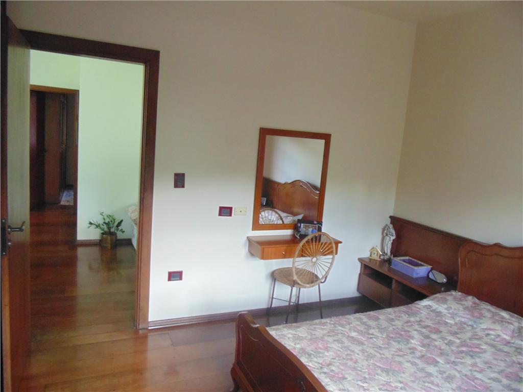 Casa 3 Dorm, Adalgisa, Osasco (SO0017) - Foto 18
