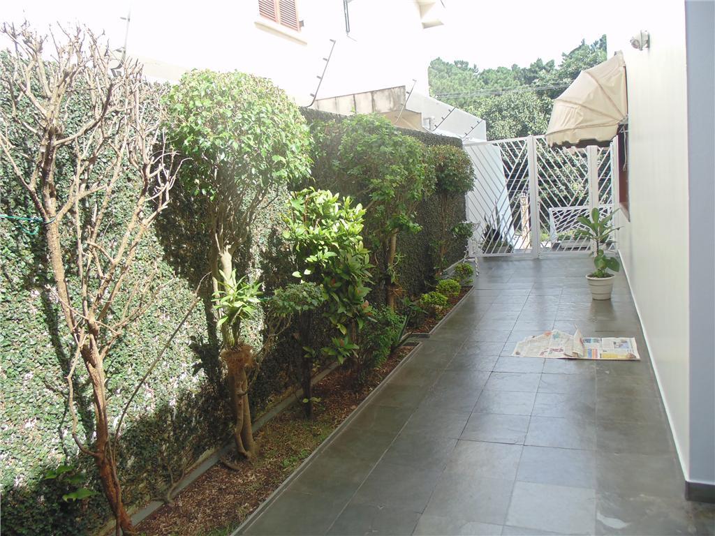 Casa 3 Dorm, Adalgisa, Osasco (SO0017) - Foto 13