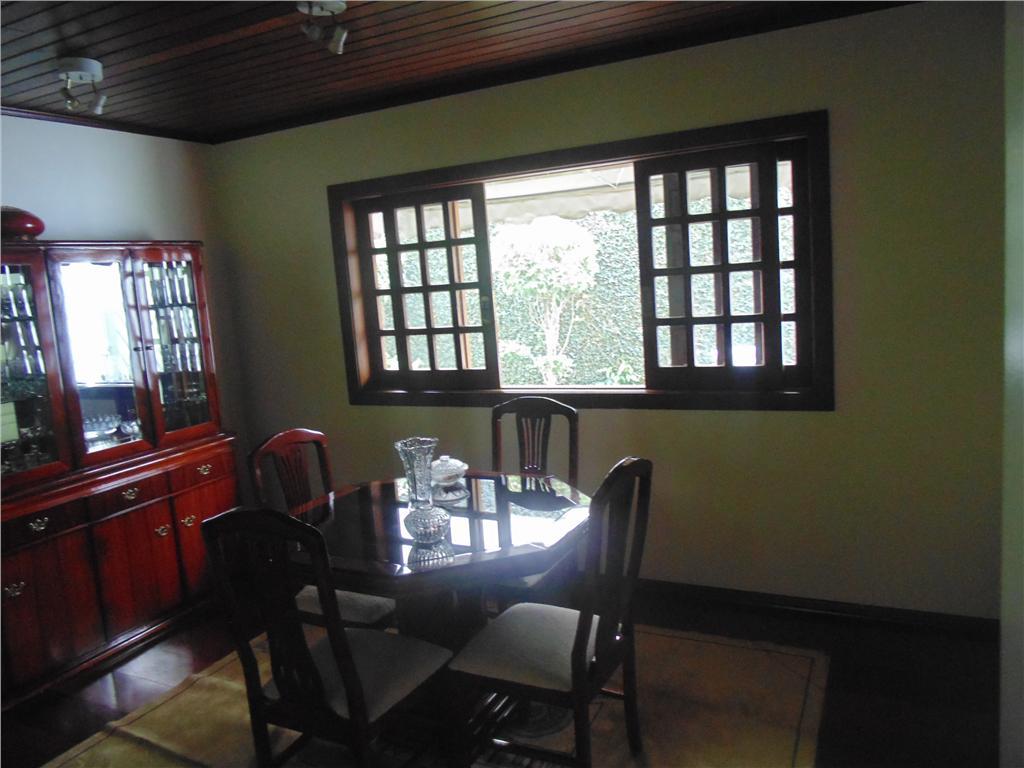 Casa 3 Dorm, Adalgisa, Osasco (SO0017) - Foto 5