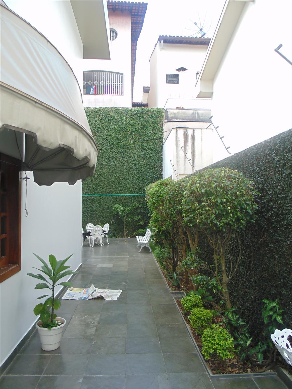 Casa 3 Dorm, Adalgisa, Osasco (SO0017)