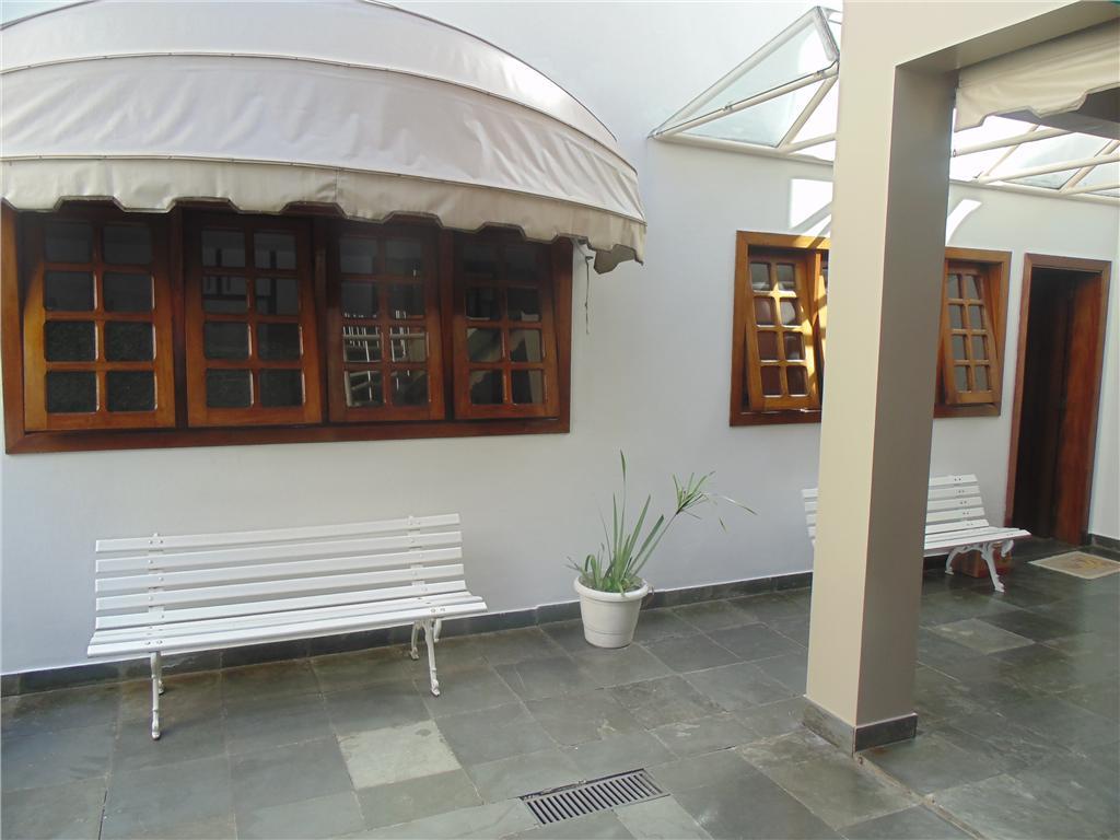 Casa 3 Dorm, Adalgisa, Osasco (SO0017) - Foto 12