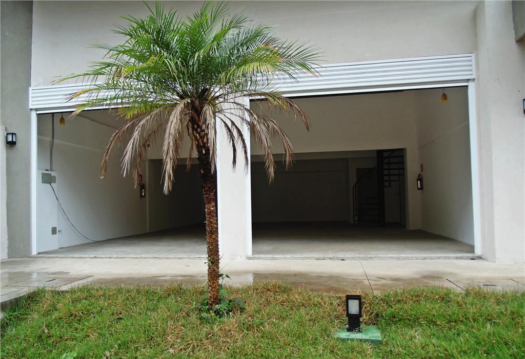 ISF Imóveis - Sala, Umuarama, Osasco (SA0002)