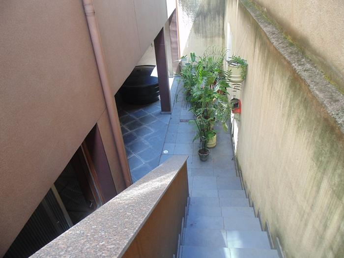 Casa 3 Dorm, Jardim d Abril, Osasco (SO0130) - Foto 13