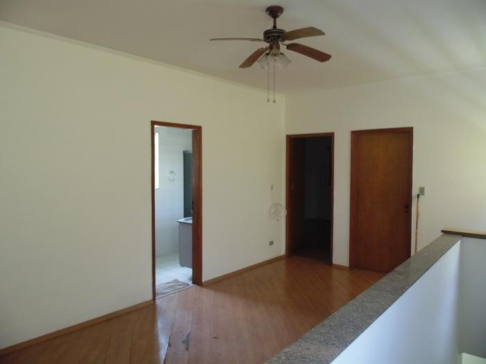 Casa 4 Dorm, Adalgisa, Osasco (CA0006) - Foto 13