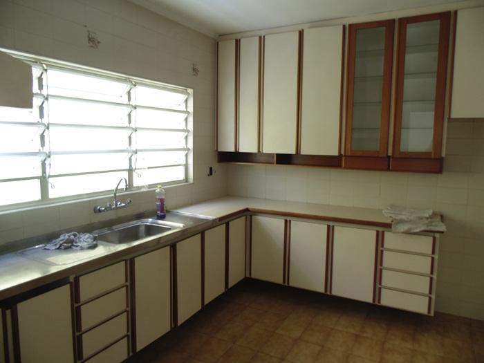 Casa 4 Dorm, Adalgisa, Osasco (CA0006) - Foto 4