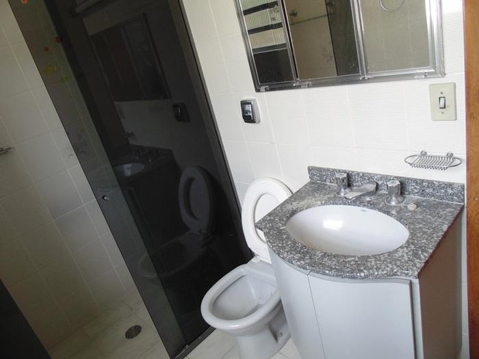 Casa 4 Dorm, Adalgisa, Osasco (CA0006) - Foto 19