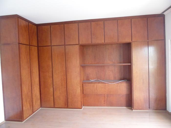 Casa 4 Dorm, Adalgisa, Osasco (CA0006) - Foto 16