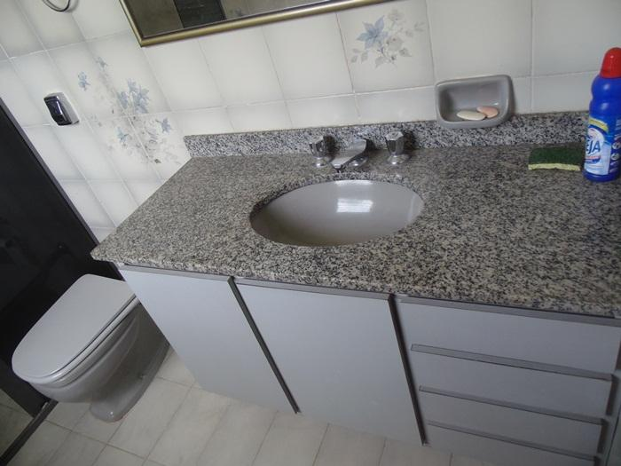 Casa 4 Dorm, Adalgisa, Osasco (CA0006) - Foto 17