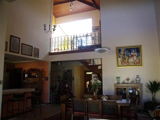 ISF Imóveis - Casa 3 Dorm, Tarumã (CA0008) - Foto 11