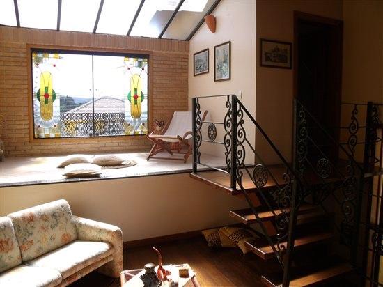ISF Imóveis - Casa 3 Dorm, Tarumã (CA0008) - Foto 9