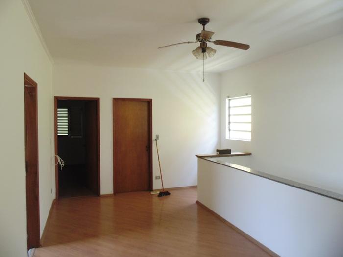 Casa 4 Dorm, Adalgisa, Osasco (CA0006) - Foto 14