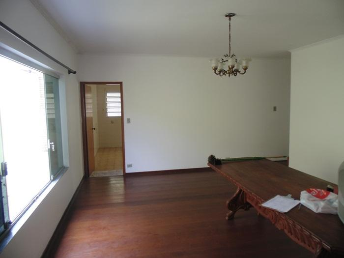 Casa 4 Dorm, Adalgisa, Osasco (CA0006) - Foto 2