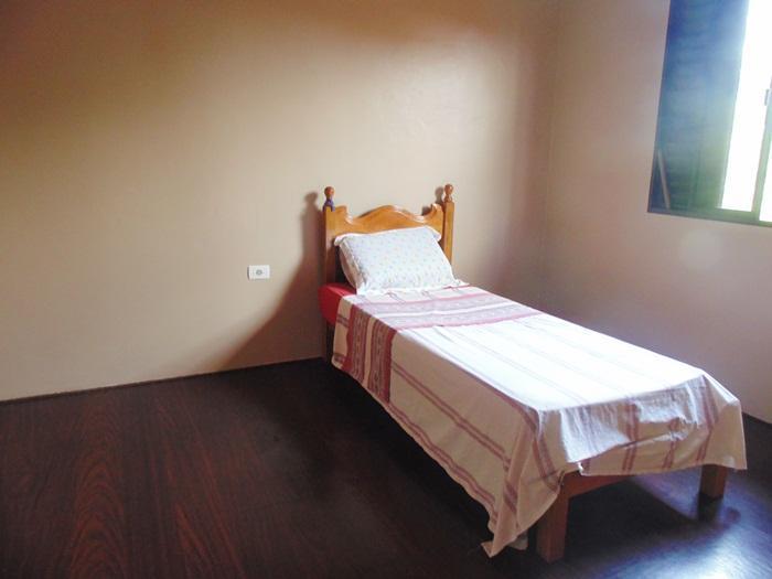 Casa 3 Dorm, Jardim d Abril, Osasco (SO0130) - Foto 7