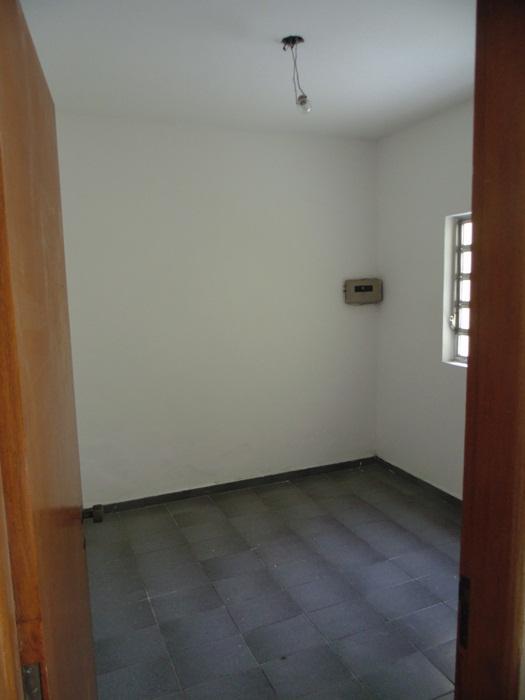 Casa 4 Dorm, Adalgisa, Osasco (CA0006) - Foto 7