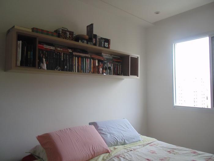 Apto 2 Dorm, Umuarama, Osasco (AP0635) - Foto 7