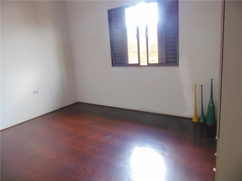 Casa 3 Dorm, Jardim d Abril, Osasco (SO0130) - Foto 9