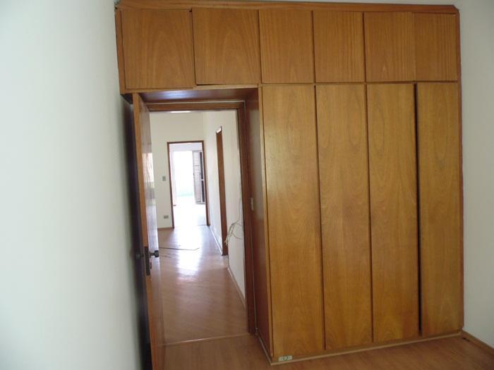 Casa 4 Dorm, Adalgisa, Osasco (CA0006) - Foto 20