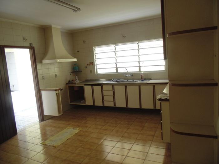 Casa 4 Dorm, Adalgisa, Osasco (CA0006) - Foto 3