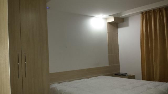 Casa 4 Dorm, Quitaúna, Osasco (SO0043) - Foto 7