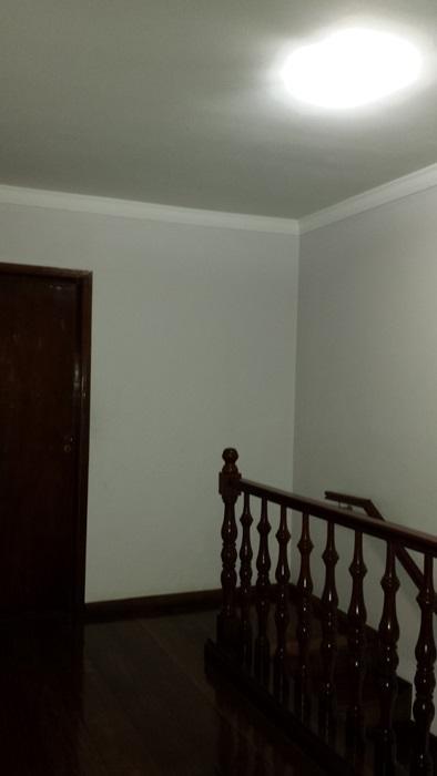Casa 4 Dorm, Quitaúna, Osasco (SO0043) - Foto 20