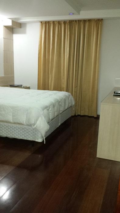 Casa 4 Dorm, Quitaúna, Osasco (SO0043) - Foto 10