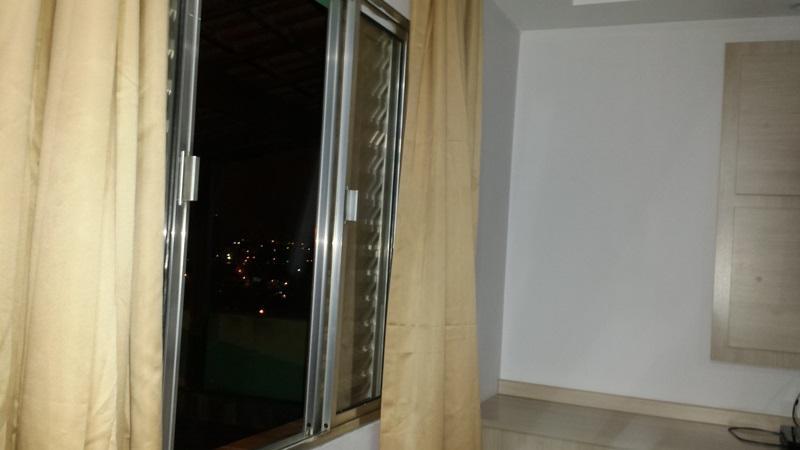 Casa 4 Dorm, Quitaúna, Osasco (SO0043) - Foto 12