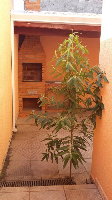 Casa 3 Dorm, Cipava, Osasco (1354204) - Foto 4