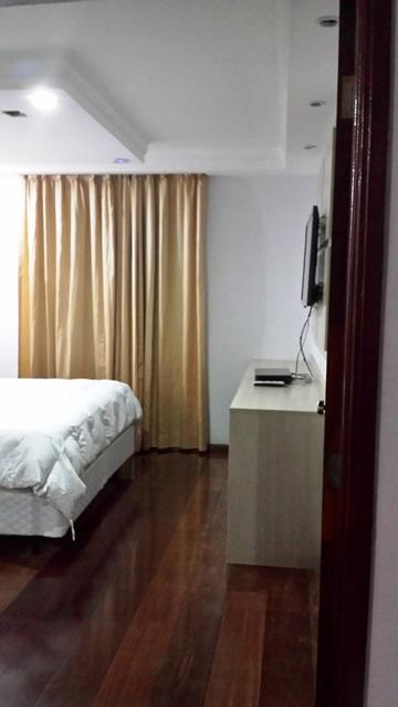 Casa 4 Dorm, Quitaúna, Osasco (SO0043) - Foto 11