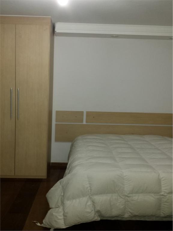Casa 4 Dorm, Quitaúna, Osasco (SO0043) - Foto 13