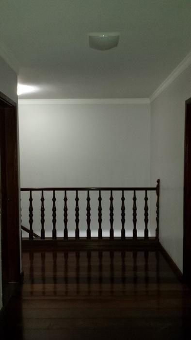 Casa 4 Dorm, Quitaúna, Osasco (SO0043) - Foto 19