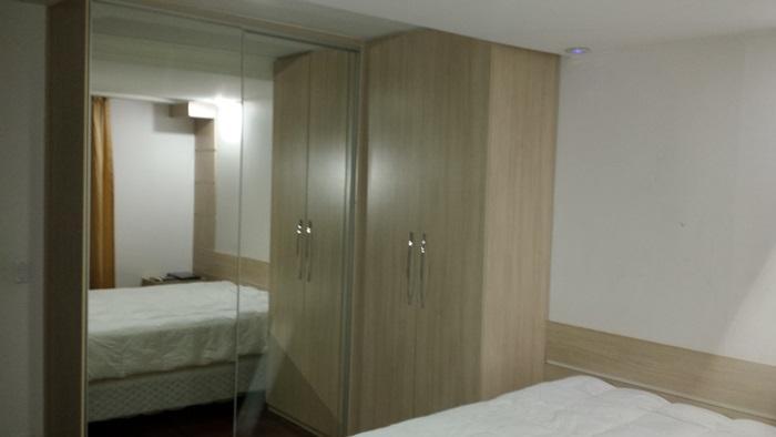 Casa 4 Dorm, Quitaúna, Osasco (SO0043) - Foto 4