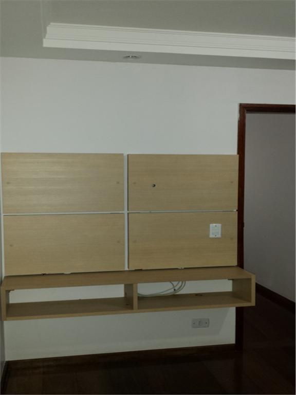 Casa 4 Dorm, Quitaúna, Osasco (SO0043) - Foto 16