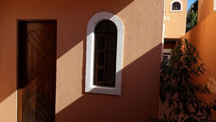 Casa 3 Dorm, Cipava, Osasco (1354204) - Foto 5