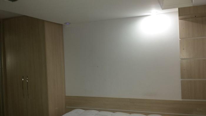 Casa 4 Dorm, Quitaúna, Osasco (SO0043) - Foto 6