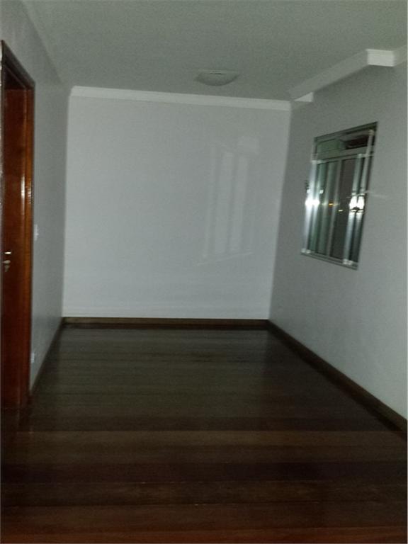 Casa 4 Dorm, Quitaúna, Osasco (SO0043) - Foto 18