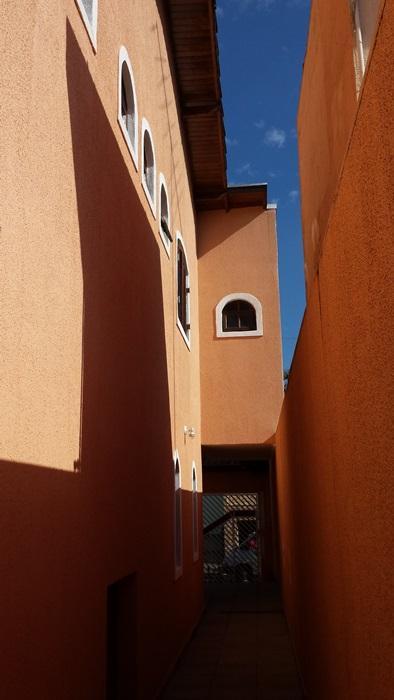 Casa 3 Dorm, Cipava, Osasco (1354204) - Foto 6