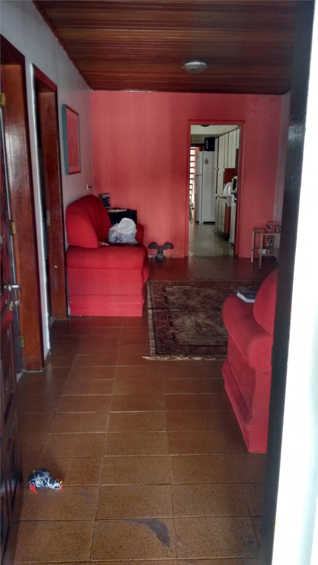 Casa 5 Dorm, Rio Pequeno, São Paulo (CA0096) - Foto 10
