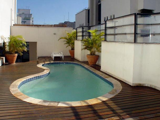 Apto 3 Dorm, Campo Belo, São Paulo (AP1346) - Foto 5