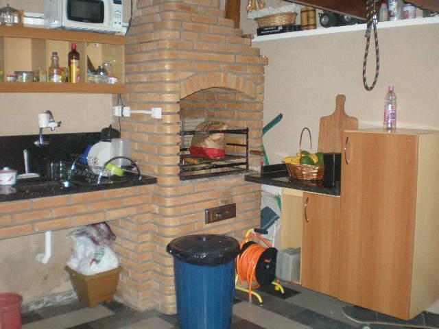 Casa 3 Dorm, Cipava, Osasco (SO0065) - Foto 6