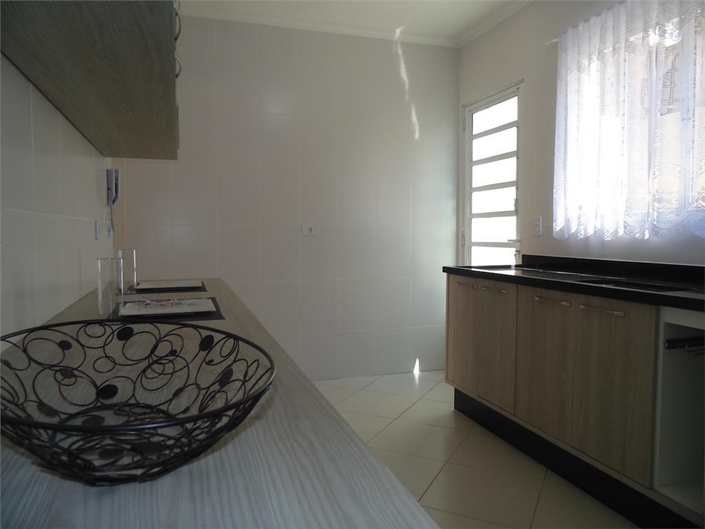 Casa 2 Dorm, Jardim Colibri, Cotia (SO1492) - Foto 20